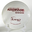 Legacy Rampage